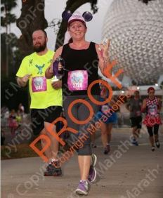still running!!!