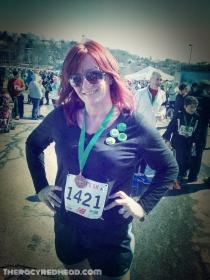 i did it -- 34:42