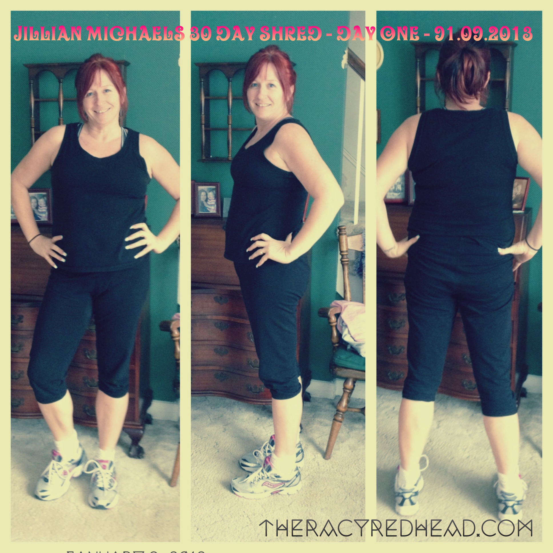 running before and after results wwwimgkidcom the